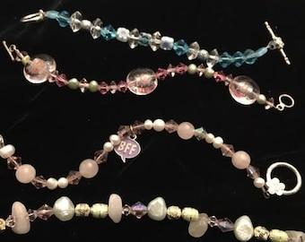 Handmade Kids Bracelets