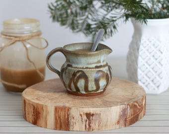 Tray. Reclaimed wood. Table centerpiece. Table art.  Eco-friendly