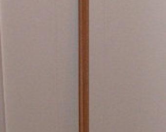 """1/4"""" Oak Dowel Rod"""