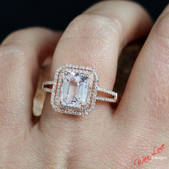 ctw dazzling in and gold round rings ring diamond htm sapphire pink white light engagement