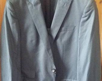 Hugo Boss Jacket size 42R
