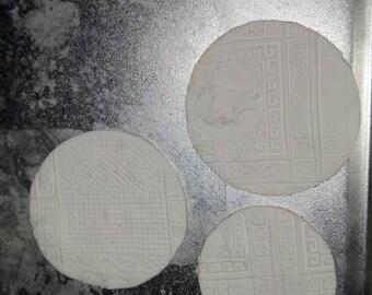 Greek,Greco-Roman,tile, fresco, flooring, bases, Miniatures,Athena