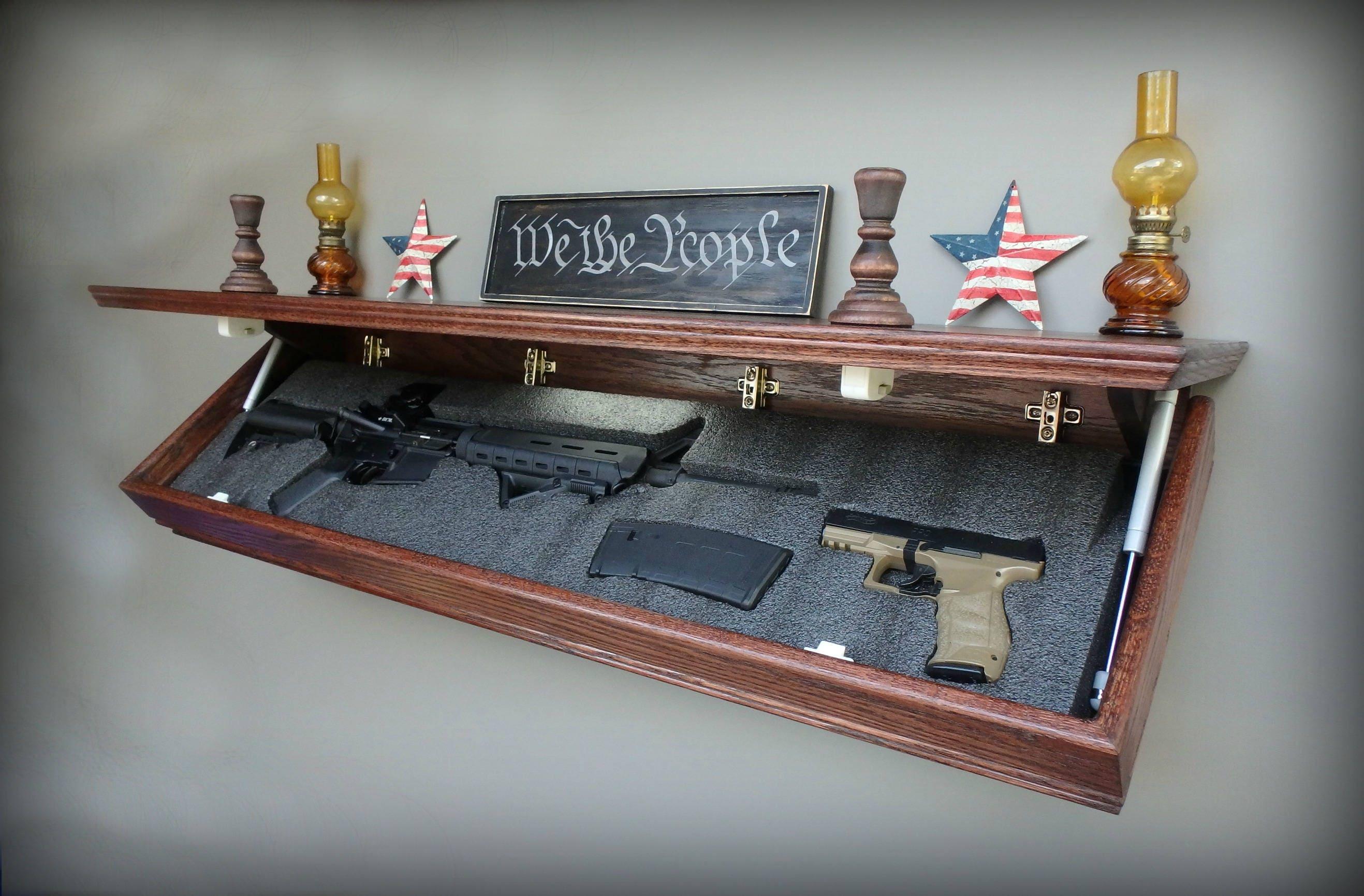Fathers Day Sale 10 Off47xl Oak Tactical Concealment