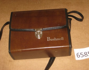 Bushnell 8 x 40 extra wide angle Binoculars   [6585bs]
