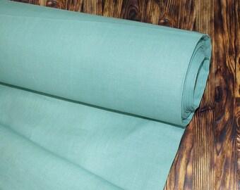Decorative flax, natural flax linen, linen cloth