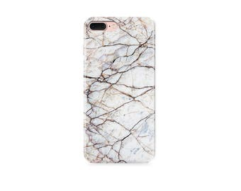 REAL White marble iphone 6s case iPhone 6 case iPhone 6s case,iPhone 6 Plus case,iPhone 5 case,iPhone 5s case,Samsung Galaxy S6 marble case