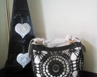Bag mod MYA