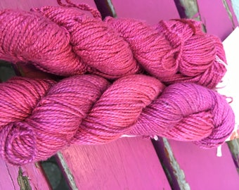 pure mulberry silk