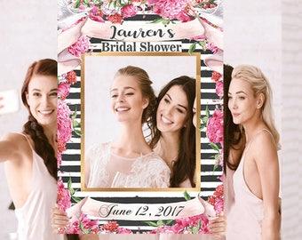 Bridal Shower Decorations Bridal Shower Favors Bridal Shower Gift Bridal Shower Games Bridal Shower Banner Bridal Shower Sign Wedding Gift