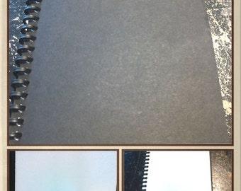 Refillable Drawing Pad