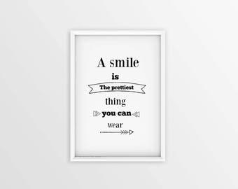 motivational poster , inspirational print , inspirational poster , typography print , inspirational quote , inspirational art