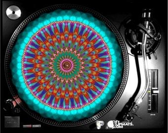 Shiva Slipmat design dj turntable vinyl record slip mat slipmats art india nepalese streetart common traditional hindiusm buddha myslipmats