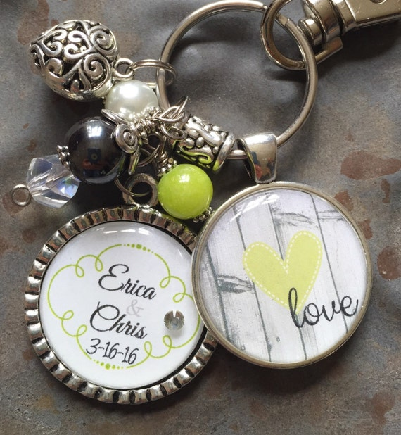 Gifts For Inlaws At Wedding: Future DAUGHTER In LAW GIFT Personalized Bride To Be Name