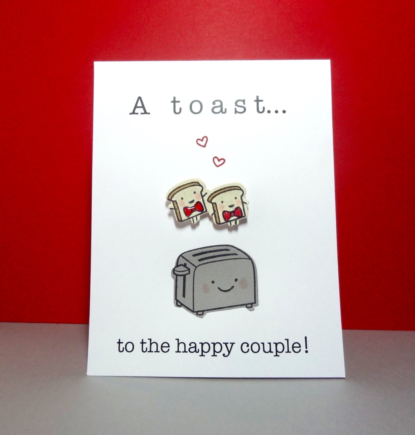 Weing cards for same sex couples — 13