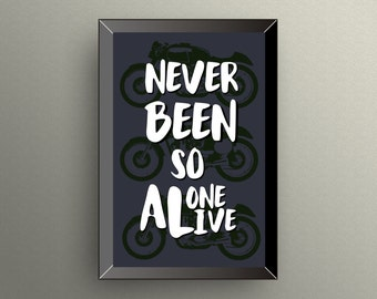 Third Eye Blind Inspired | Lyric Art | Poster | Print | 11x17