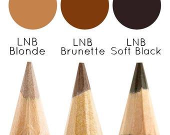 Eyebrow Pencil Lexi Noel Beauty Filler   Makeup   Cruelty Free