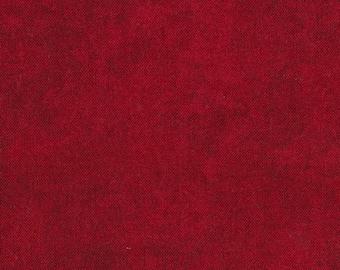 Shadowplay Garnet 513-R54 by Maywood Studio Cotton Fabric Yardage