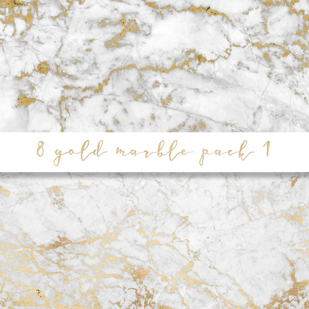 Great Wallpaper Marble Paper - il_fullxfull  Pictures_477534.jpg?version\u003d0