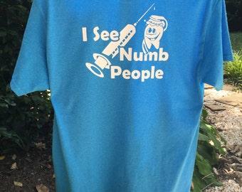 Fun Dental T-Shirt