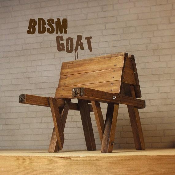 Wholesale bdsm furniture