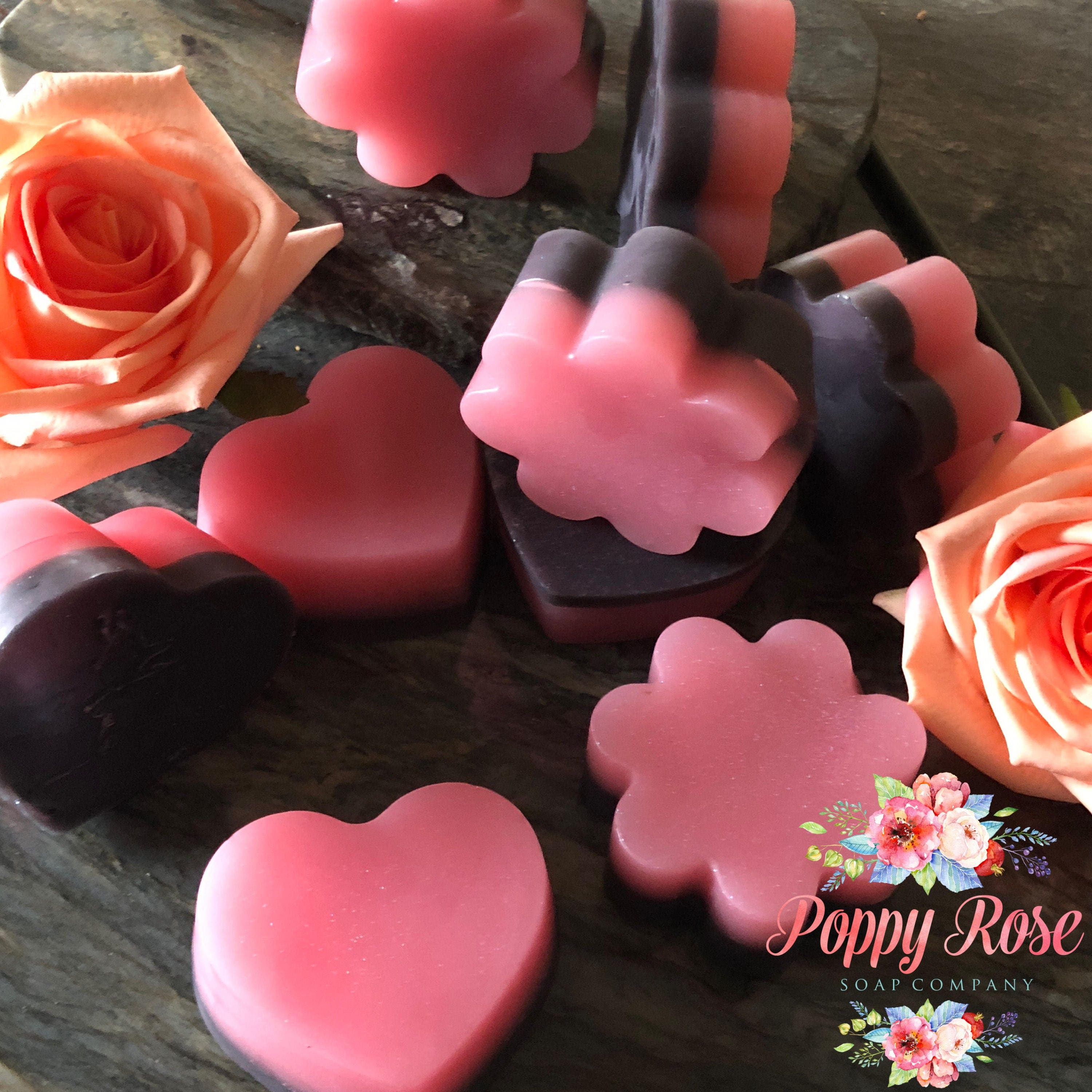ELECTRIC DAISY Hemp Heart Activated Charcoal Flower