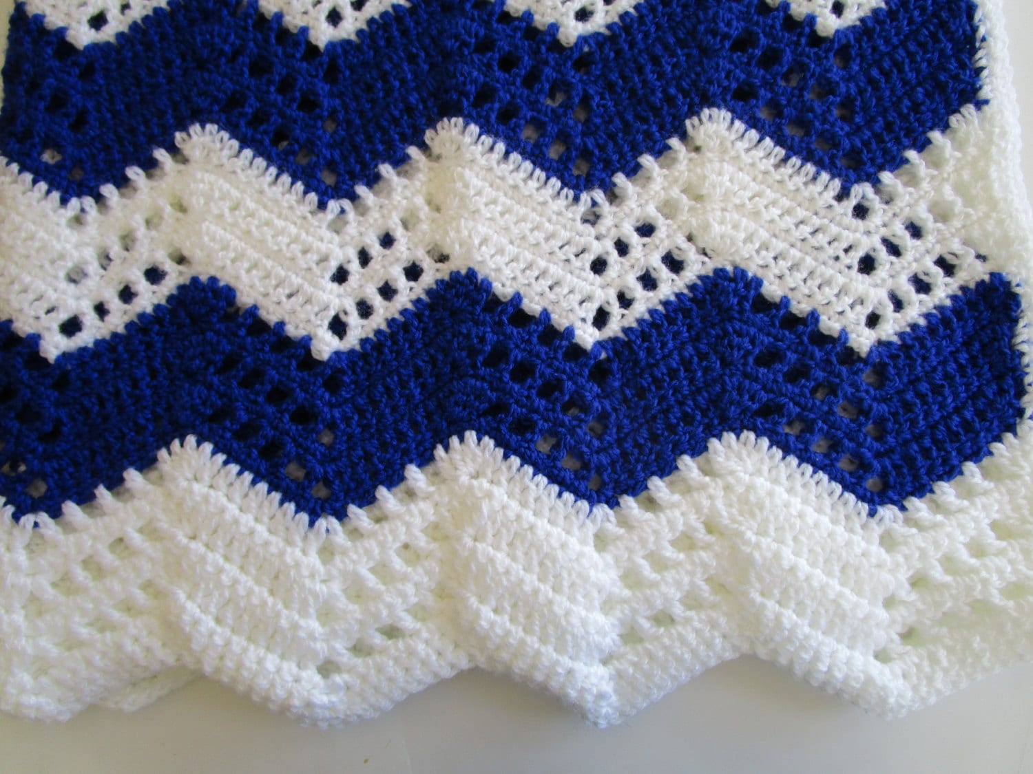 Crochet Patterns Crochet Baby Blanket Pattern Crochet