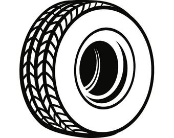 tire svg etsy rh etsy com tired clipart tired clipart