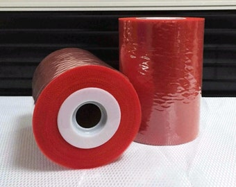 To order! Time of 17 days. Rolls of tulle soft 15 cm x 82 for tutus, dresses and decoration