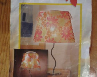 CREApop - holder for lamp shade - REF. 3501 251