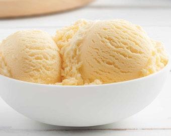 Slimeo: Yummy Edible Slime - Milk Candy