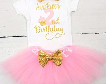 second birthday outfit girl second birthday outfit girls girls 2nd birthday outfit 2nd birthday outfit girls second birthday shirt cupcake