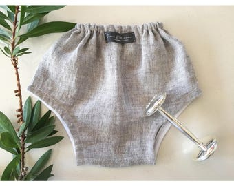 Stone Bloomers