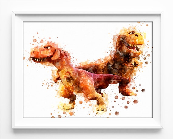 ramsey and nash the good dinosaur printable good dinosaur