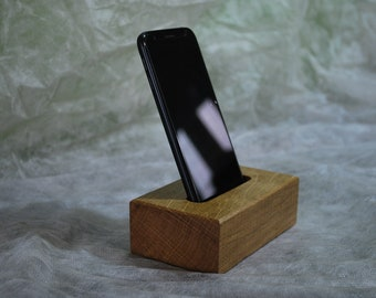 Ipod Mobile Stand Digital Pdf Pattern Tutorial Plastic
