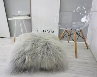 Floor cushion | Etsy