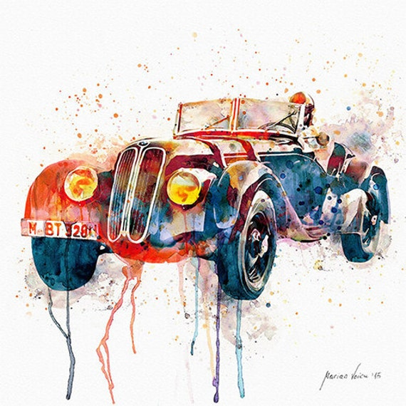 Automobile Painting In Montebello California Mail