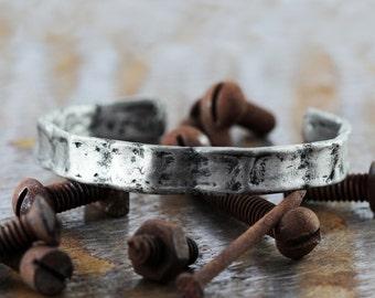 Mens Cuff Bracelet Mens Bracelet Mens Cuff Bracelets Mens Jewelry Mens Silver Bangle Cuff Bracelet Mens Silver Cuff Mens Silver Bracelet