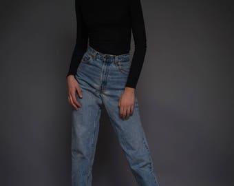 CUSTOM made to order vintage levis jeans