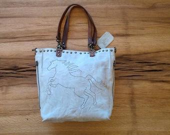 Shoulder Bag, Hand Bag, Leather Bag for Women, Leather Shoulder Bag, Messenger Bag, Crossbody Bag, Leather Handbag, Leather Tote, Chic Bag