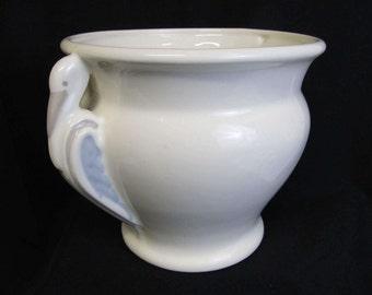 Vintage Haeger Decorative Bowl, Home Decor, Flower Pot