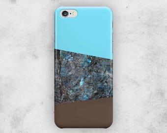 Marble iphone 7 case, iphone 7 plus case, geometric iphone 6s case, iphone 6s plus case, iphone 6 case, iphone 6 plus case, iphone 5s case