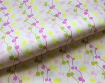 from the Girly Girl Collection from Art Gallery Fabrics : 1/2 yard