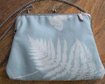 50% SALE Handmade Woodland Bag (SSBAG016)