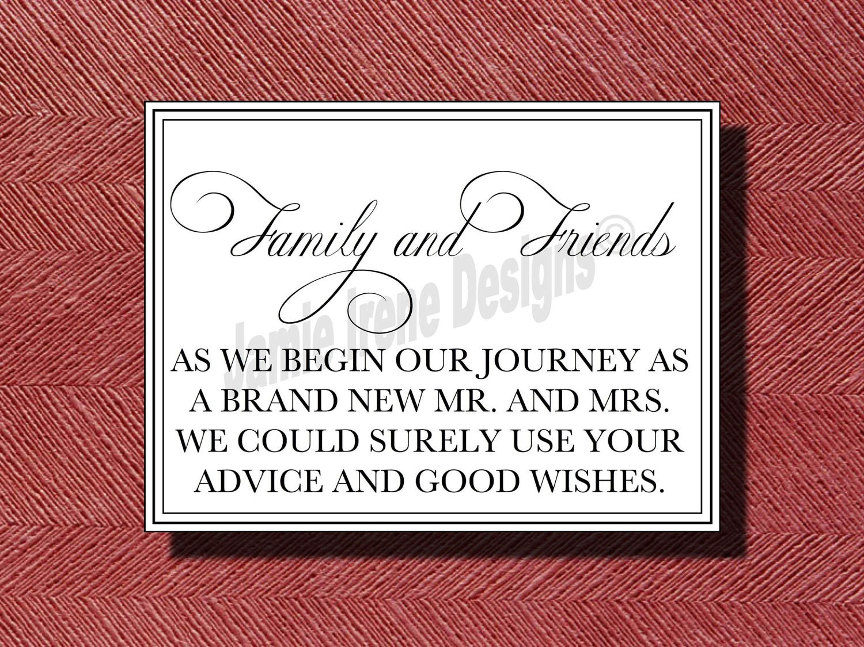 Luxury Invitation Wording For Wedding Reception Inspiration ...