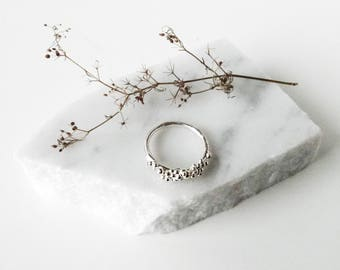 Bubble Ring - s