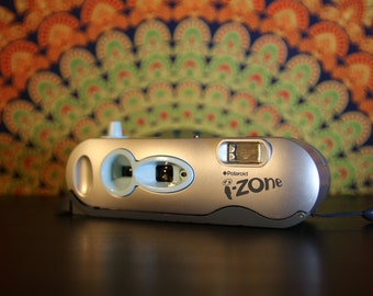 Polaroid I-Zone