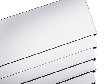 Solder, 925 Sterling Silver, Choice Hardness, Solder Sheet, 1/4 Troy Ounce