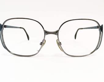 Vintage NeoStyle Academic 65/361 Frame