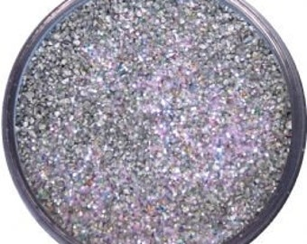 WOW- Embossing Glitter -FAIRY DUST