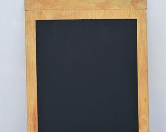 Chopping Board Chalkboard